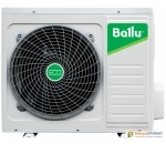 Сплит-система Ballu i Green BSA-18HN1_15Y