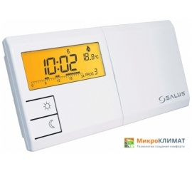 Терморегулятор Salus Controls 091FLSalus Controls